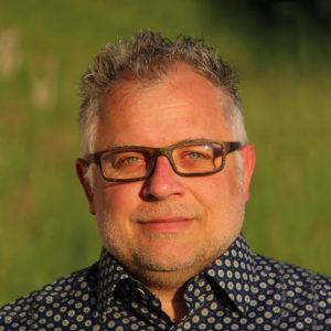 Michael Konrad